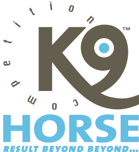 K9 Competition – State Of The Art Horse Care, Made In Sweden